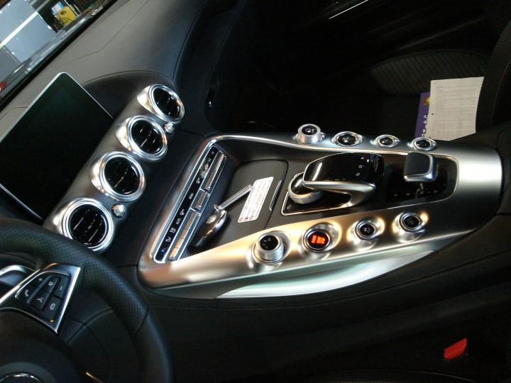 AMG GT (3)