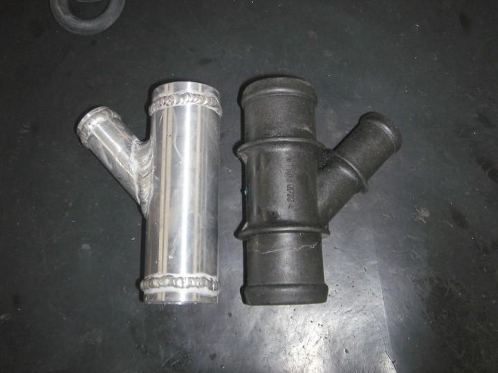 DSC02786