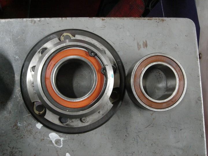 DSC04004