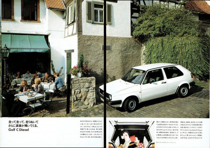 VW11a