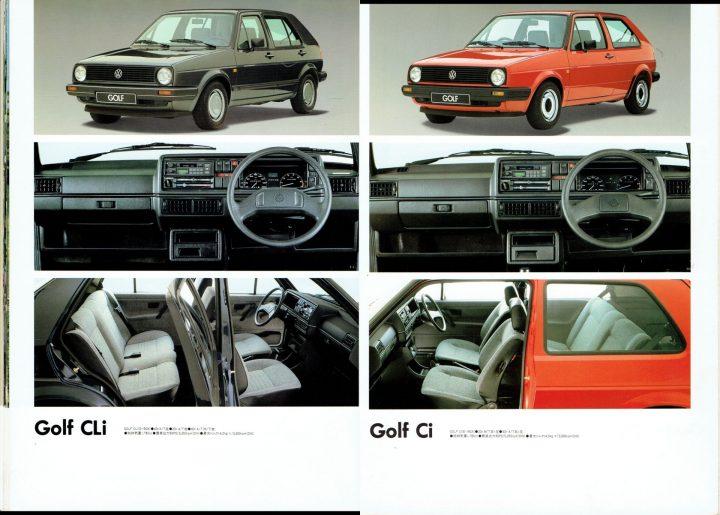 VW12a