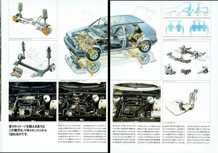 VW13a