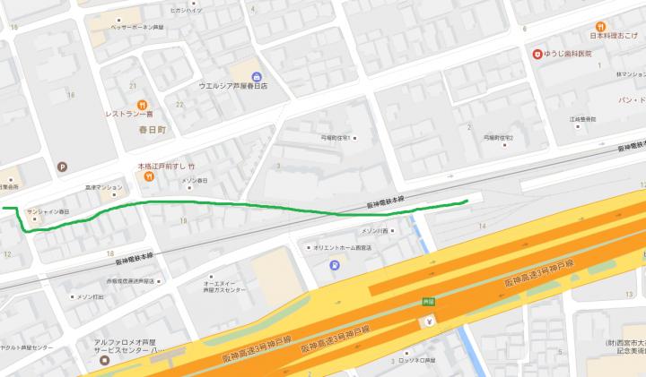 shukugawa 456 - コピー
