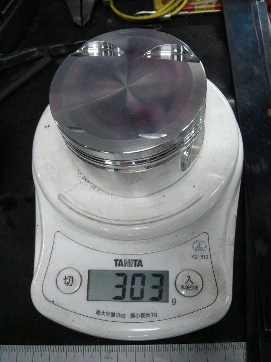 DSC06151